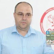 Adrian Todor : Gheorghe Falcă nu are dreptul să deturneze spiritul Zilelor Aradului pentru agenda  sa politică
