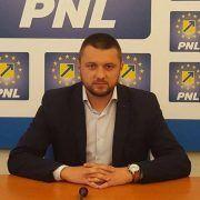 """Andrei Fuliaș: """"Fiind întotdeauna împotrivă, nu veți construi niciodată nimic!"""""""