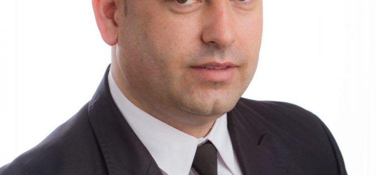 Flavius Oncu (PSD) : Primarul Hălmagiului încearcă impunerea unui nou director la liceul din localitate