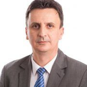 """Florin Tripa : """"Bătaia de joc a ENEL-ului trebuie să înceteze. Comunică situaţii nereale"""""""