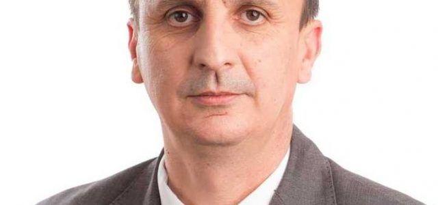 Florin Tripa : Guvernul României a alocat, 5 milioane lei pentru revenirea la starea de normalitate a obiectivelor publice afectate din Arad