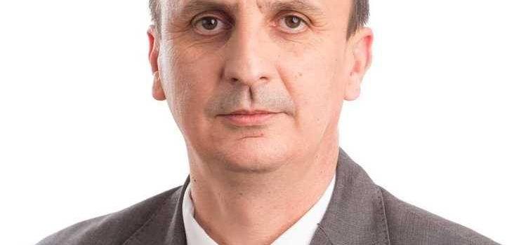 Florin Tripa : Cetăţile Şiria şi Şoimoş reprezintă o axă importantă în strategia de promovare a imaginii  judeţului Arad