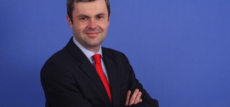 PSD pregătește un candidat surpriză pentru funcția de premier (surse)