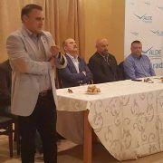 ALDE este preocupat de spiritul antreprenorial și repatrierea românilor