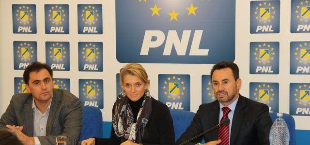 """Sloganul PSD """"plagiat"""" de către strategul campaniei electorale PNL"""