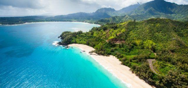 Analiza TUI TravelCenter: Care sunt destinatiile preferate ale locuitorilor din judetul Arad pentru vacanta de Revelion