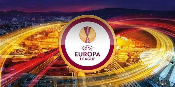 Astra a avut noroc la tragerea Europa League