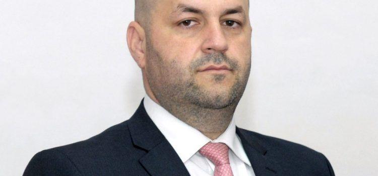 Dorel Căprar : PSD respectă pactul moral cu cetăţenii şi agenda Programului de Guvernare