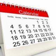 Ziua de 23 ianuarie este liberă pentru bugetari
