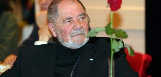 A murit actorul Ion Besoiu, avea 85 de ani