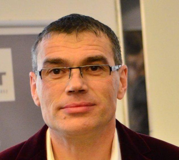 Asociația Județeană de Atletism critică mutarea UTA-ei pe stadionul Gloria