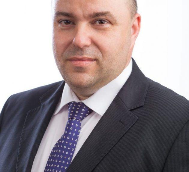 """Adrian Todor : """"Sprijinim orice demers serios pentru redresarea Aeroportului Arad"""""""