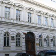 Primarii din Almaș și Covăsânț au fost suspendați din funcție