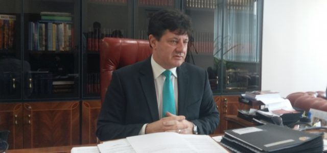 CJA intenționează renovarea Muzeului Județean Arad, în parteneriat cu Ministerul Dezvoltării