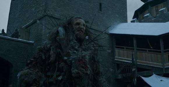 """Gigantul actor de 2,33 m, din """"Urzeala tronurilor"""", a decedat la vârsta de 36 de ani"""