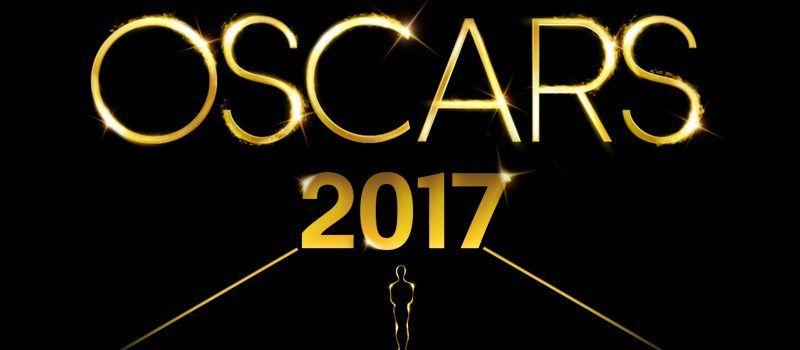 Ediția 89 a Galei Premiilor Oscar și-a desemnat câștigătorii