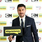 Ciprian Marica se alătură Cartoon Network și Asociației Telefonul Copilului în campania națională anti-bullying