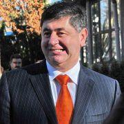 Primarul din Deva condamnat definitiv pentru alcool la volan