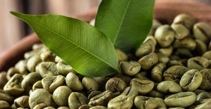 Un produs naturist ce te poate scăpa de cancer!