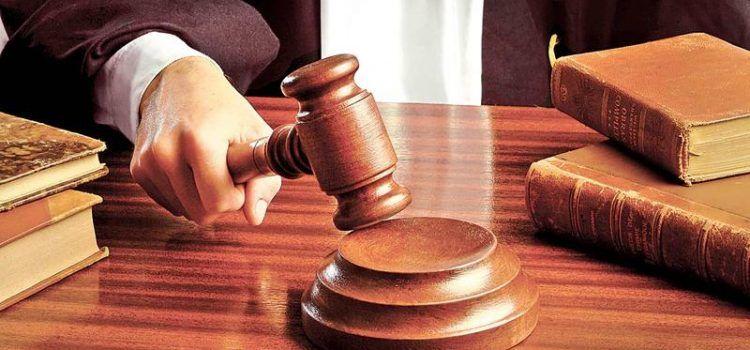 CCR a amânat decizia privind sesizarea referitoare la alegerea lui Meleşcanu în funcţia de preşedinte al Senatului