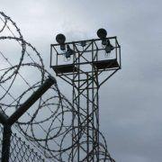 CEDO condamnă condițiile de detenție dinRomânia