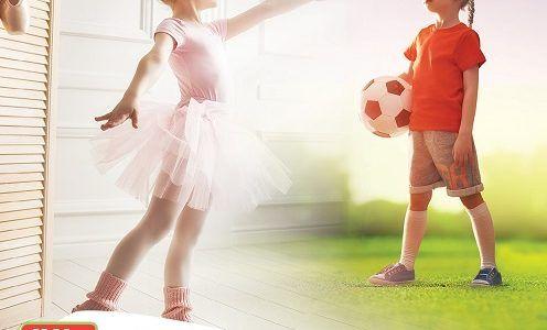 MOL România oferă 350.000 lei tinerilor sportivi şi artişti prin programul de promovare a talentelor