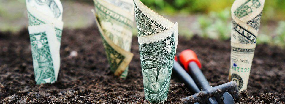 Cum te pregătești pentru o investiție imobiliară