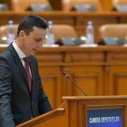 Florin Tripa : Prefectura şi Consiliul Judeţean Arad trebuie să îşi facă de urgenţă datoria pe linia informării populaţiei cu privire la riscurile contaminării cu Coronavirus