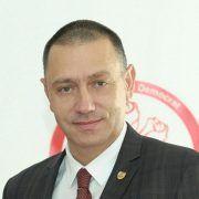 Mihai Fifor : Promisiunile electorale ale lui Gheorghe Falcă, un balon de săpun care s-a spart demult