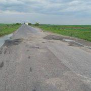 CJA anunță despăgubirile pentru proprietarii terenurilor unde va trece drumul Sînmartin-Olari-Caporal Alexa