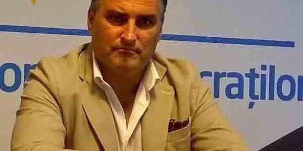 """Florin Galiș: """"Anul 2017 este crucial pentru România"""""""