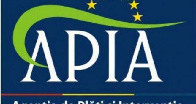 APIA primește cereri de solicitare a ajutorului de stat pentru susținerea activității crescătorilor din sectorul bovin