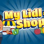 Lidl lansează un joc pentru dispozitivele mobile