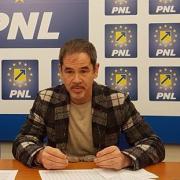 """Ovidiu Moşneag: """"PSD a înfrânt! Minciunile din campania electorală au ieşit la suprafaţă!"""