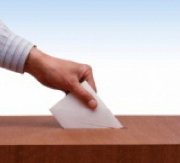 PSD nu își adjudecă nicio primărie la alegerile parțiale
