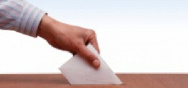USR anunţă că suspendă orice activitate electorală pentru azi