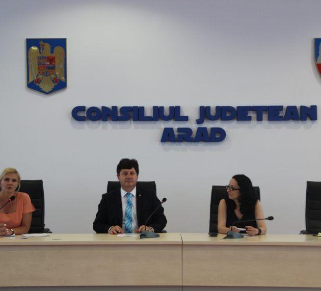 Dezbatere la CJA referitoare la problemele cu care se confruntă persoanele  diagnosticate cu tuberculoză