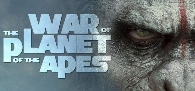 "Filmul ""War for the Planet of the Apes"" face furori în box-office-ul american"