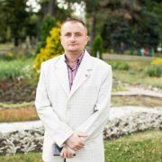 Companii din vestul României prezente în Republica Moldova