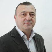 """Cristian Ispravnic (PSD): """"Iustin Cionca încurajează evaziunea fiscală"""""""