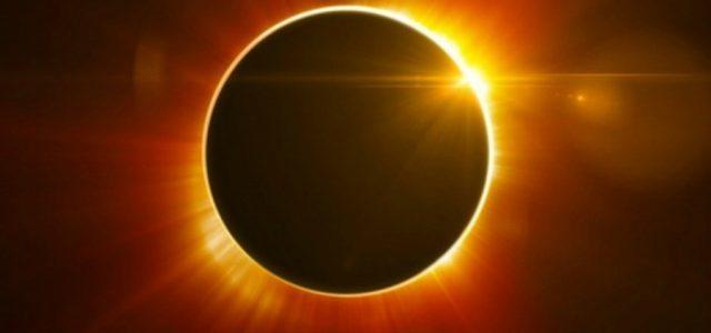 America se pregătește de prima eclipsă solară, după 99 de ani