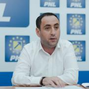 """Lucian Riviș-Tipei:""""Prefectul Aradului rămâne sub controlul PSD! Zero interes pentru CET!"""""""