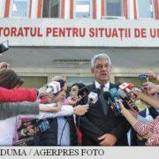 """Premierul Mihai Tudose: """"Cei de la Enel, îngrozitori"""""""