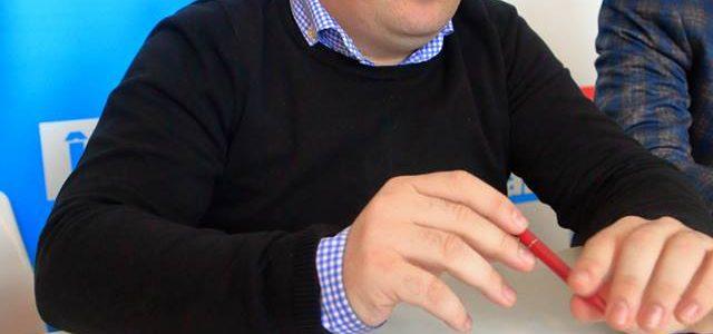 Vlad Botoș – intervenție pentru reglementarea  pieței digitale