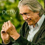 Filmul Octav va putea fi vizionat la Arad