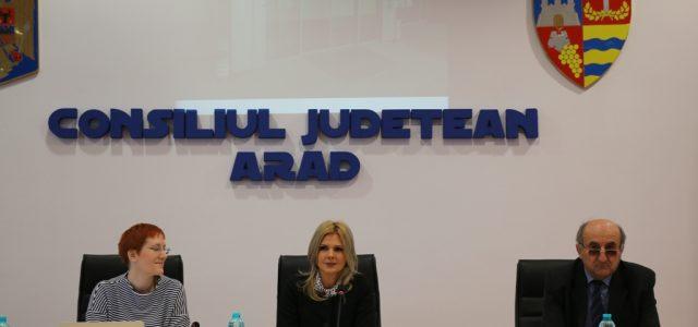 Christian Tour a anunțat că aduce Blue Air pe Aeroportul Internațional din Arad!