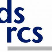 RCS&RDS dau țepe după țepe românilor!