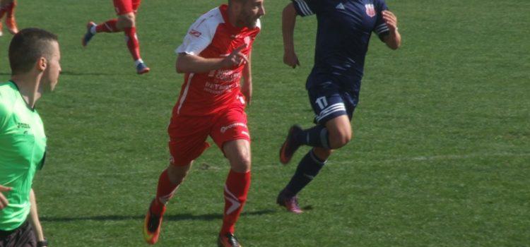 UTA şi FC Argeş se ciocnesc în duelul fostelor campioane