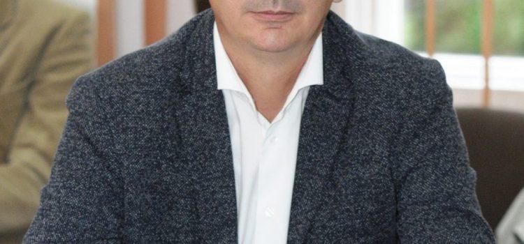 """Florin Tripa : """"Primăriile au la dispoziție 96 de milioane de euro pentru modernizarea iluminatului public"""""""