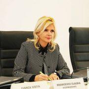 Calendar bogat de evenimente la Consiliul Județean Arad, pentru Anul Patrimoniului Cultural
